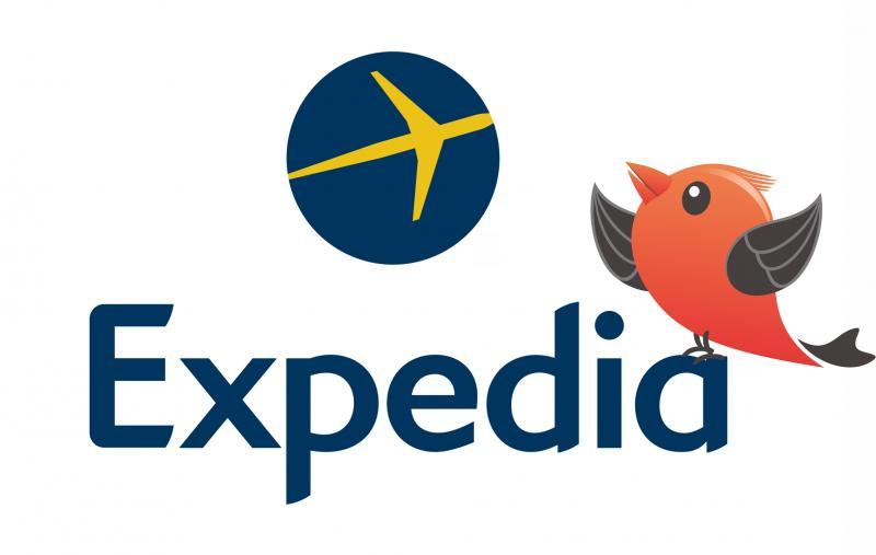 Интеграция (стыковка) системы управления отелем ECVI с Expedia.com