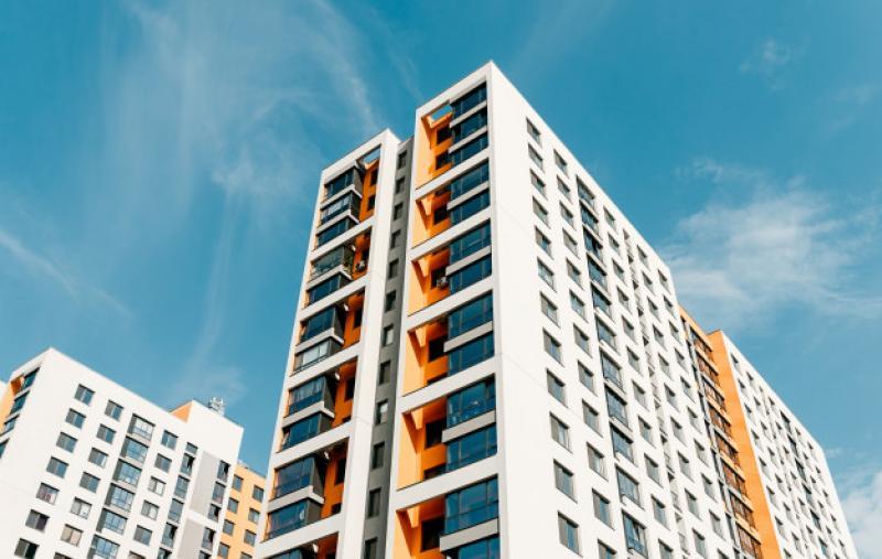 Ecvi Apart: автоматизация апарт-отелей и сервисных апартаментов